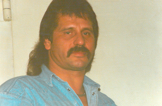 25 Jahre Foxie B